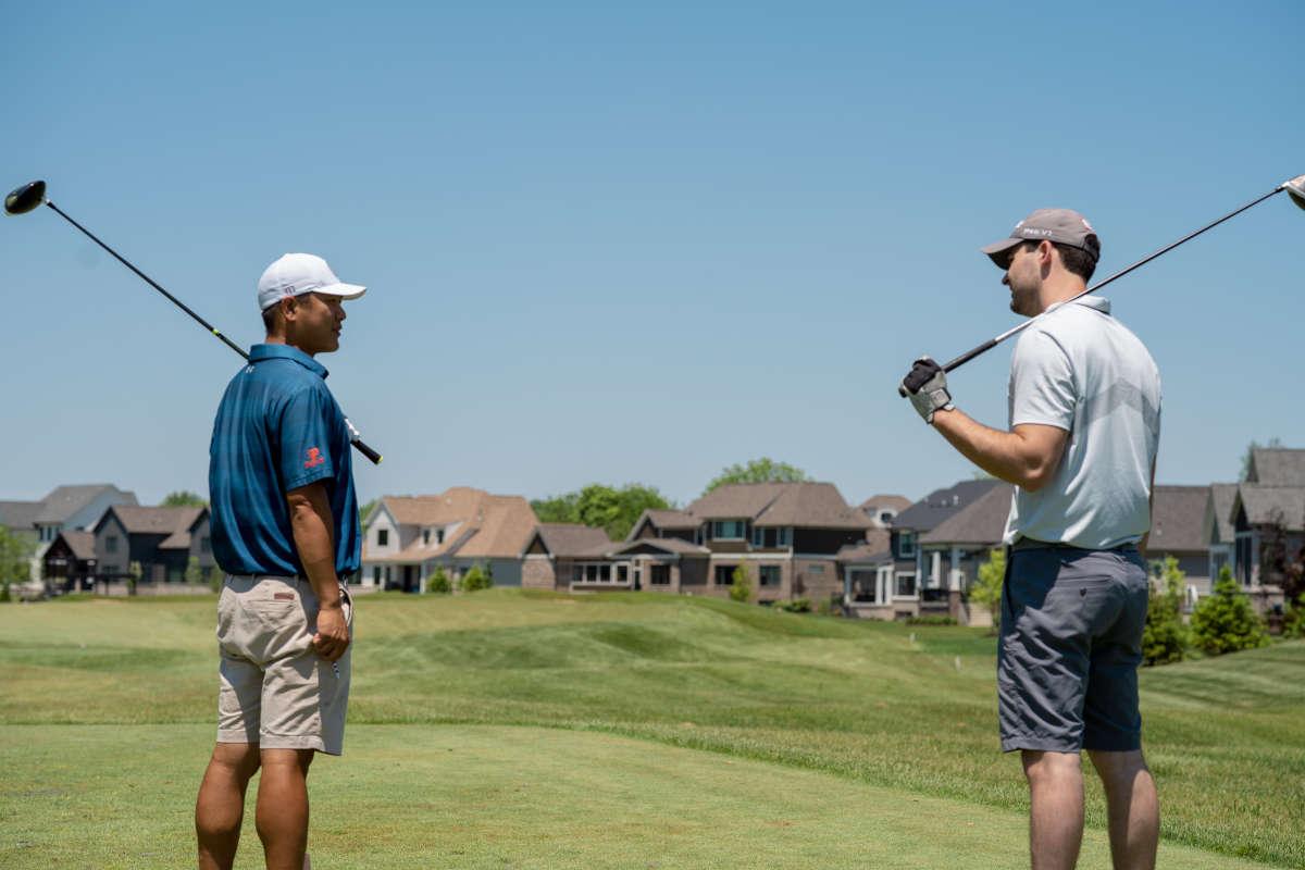 上司と初めての接待ゴルフ 気をつけるべきマナーと知らないでは許されないルールとは